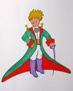 星の王子さま5