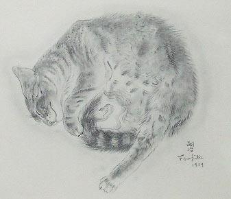 猫の本・セラミス