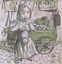 小さな職人・果物屋